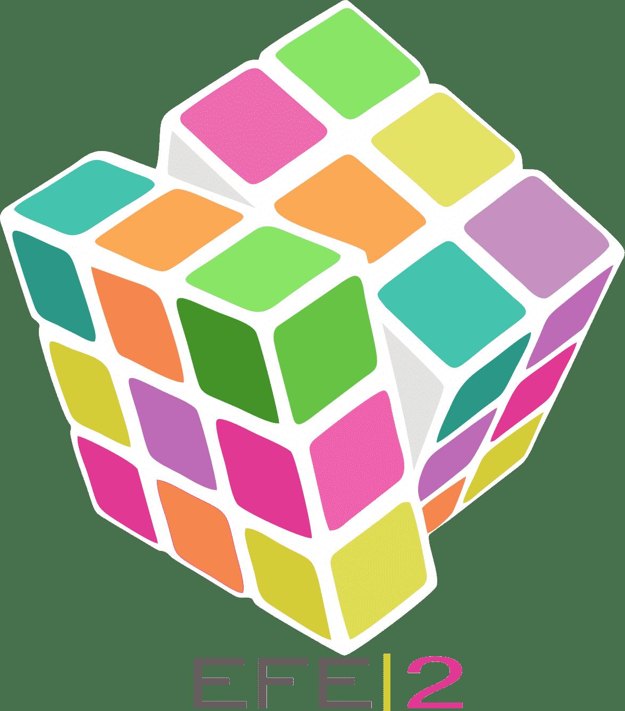 logo agencia cubo 3